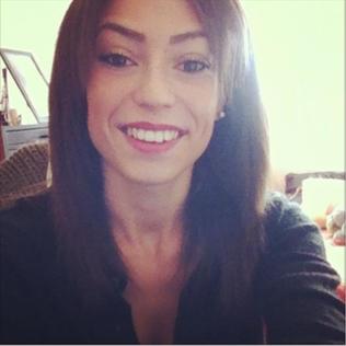 Alessandra3