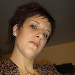 Helene54119