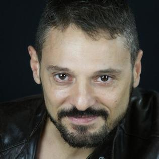 Lorenzodangelo
