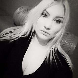 Kristina94