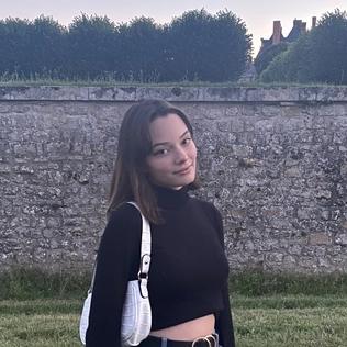Angelinevld