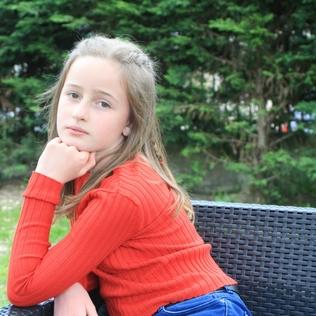 Angeline10