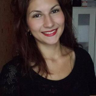 Estellaa