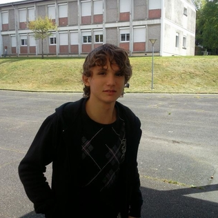 david65