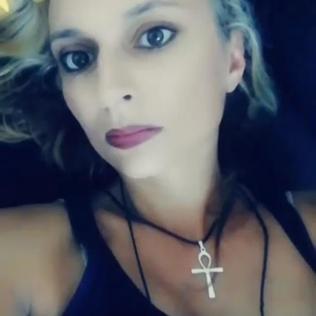 Stephanie2906