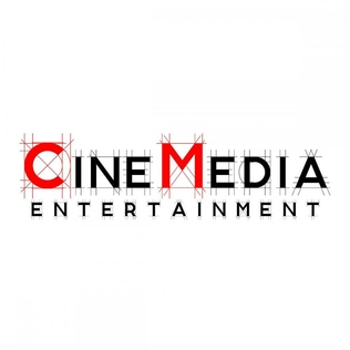 cinemedia