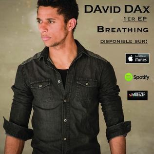 DavidDAx