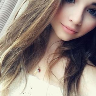 Alicia_Lage