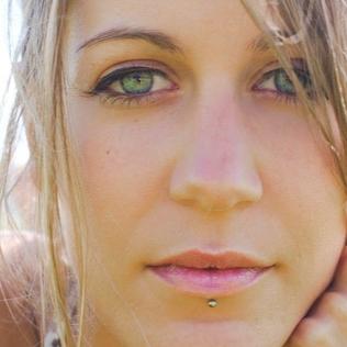 Marie_fournier