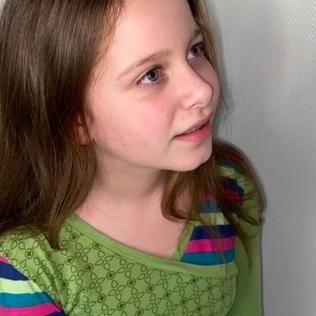 Emmylana