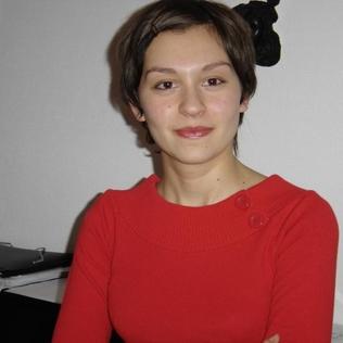IrinaGolovina