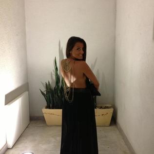 RebeccaMartinez