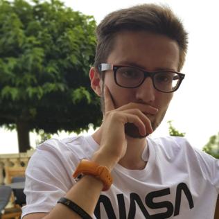 Tristan_pl