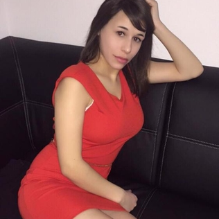 Jennifer27