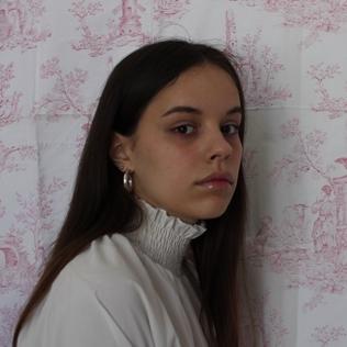 Luciebdr
