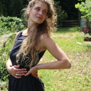 AnitaSchultzMos