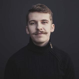 Matt_Vrn