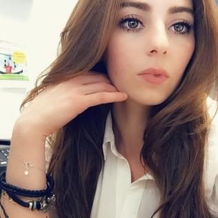 AlyssiaHry