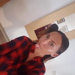 Chloe93