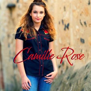 CamilleVoiceKids