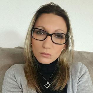 AlexandraSegura