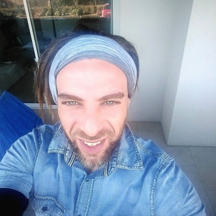 Yassafa