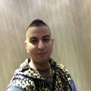 yacine95kenzo