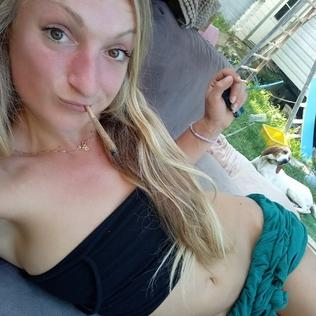 ChloeLingerie