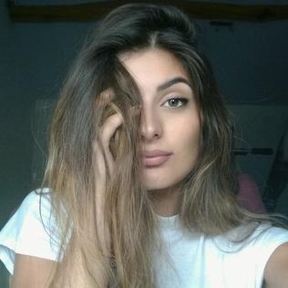 AdelineMarina