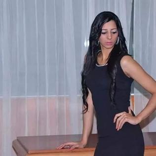 Saroura