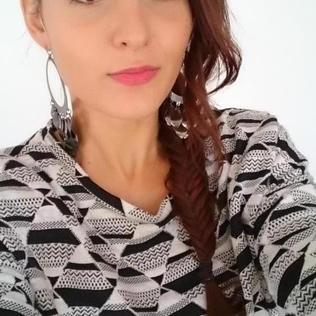 Alexiaagarcia