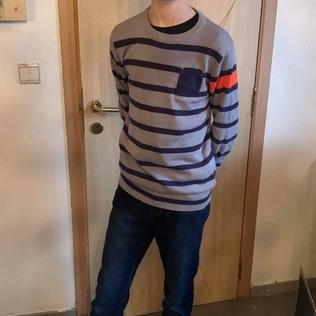 Louis3341