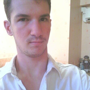 Mathieu36