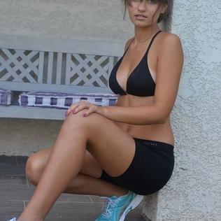 SarahHumb