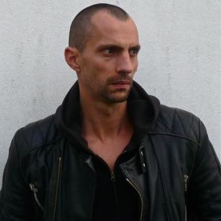 Nicolas7H