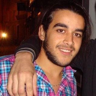 Hamid13