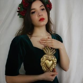 ValentineGS