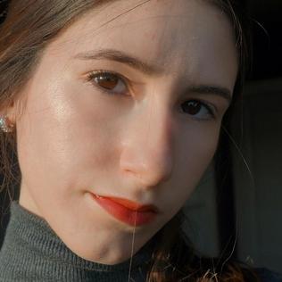 Laura_lopez5