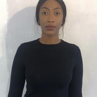 NathalieDiane96