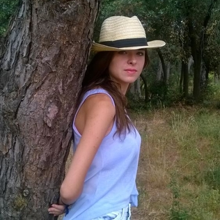 Manon070101