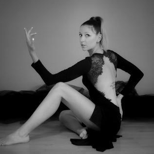 AliceLilou