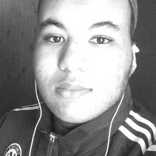 Ayoub93270