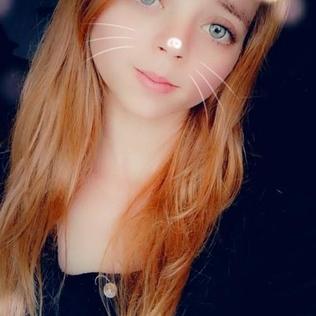 MorganeLeana