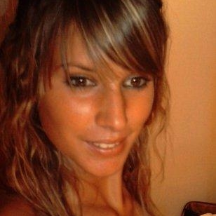 Leilaa64