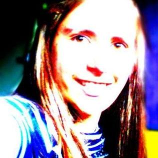 Aurelie88700