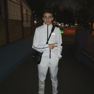 Yassine942