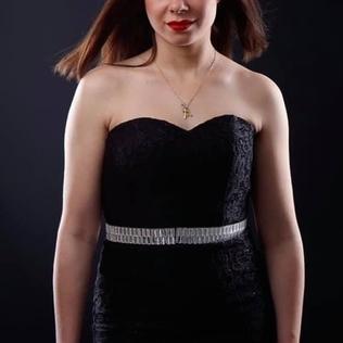 AlexiaHrvatska