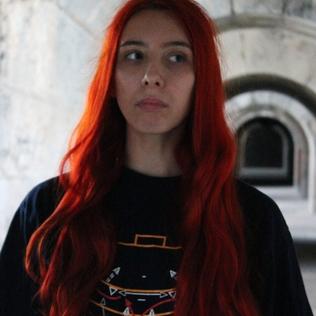 AlinaSokolova