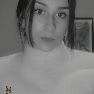 Clara_cmps6