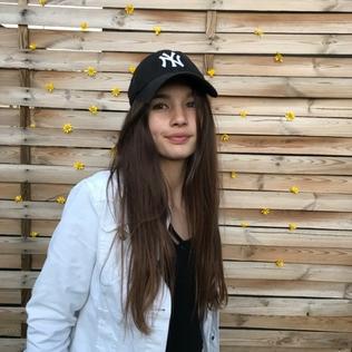 SarahNoel532